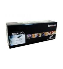 LEXMARK C780H1YG YELLOW TONER C780