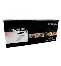 LEXMARK X340A11G X340A21G TONER CARTRIDGE X340 X342 STANDARD YIELD