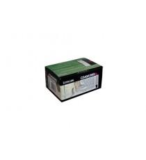 KYOCERA TK1164 BLACK TONER CARTRIDGE P2040DW P2040DN