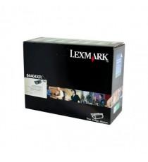LEXMARK 08A0478 TONER CARTRIDGE