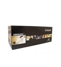 LEXMARK 12A8302 DRUM UNIT