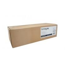 LEXMARK X8302KH TONER CARTRIDGE HIGH YIELD