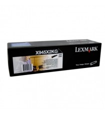 KYOCERA TK1119 TONER CARTRIDGE FS1041