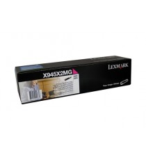 KYOCERA TK8339 YELLOW TONER CARTRIDGE