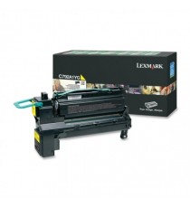 LEXMARK W84020H TONER CARTRIDGE W840 30K