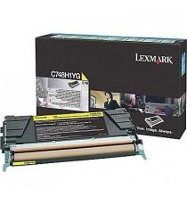 LEXMARK E450A11P TONER CARTRIDGE E450 STANDARD YIELD