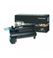 LEXMARK E250X22G DRUM UNIT E250DN