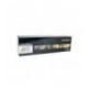 LEXMARK E250A11P TONER CARTRIDGE E250DN