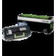 LEXMARK 64017HR TONER CARTRIDGE T642 T644 HIGH YIELD