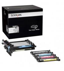 LEXMARK 12026XW PHOTOCONDUCTOR UNIT E120N