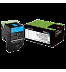 LEXMARK X850H21G X850 TONER CARTRIDGE HIGH YIELD