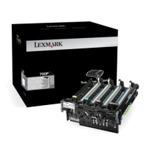 LEXMARK E260X22G PHOTOCONDUCTOR DRUM UNIT E260