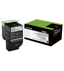 LEXMARK X8302KH TONER CARTRIDGE HIGH YIELD