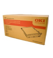 LEXMARK 64017HR TONER CARTRIDGE T642 T644 HIGH YIELD