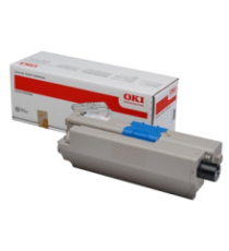 LEXMARK 12A7405 TONER CARTRIDGE HIGH YIELD