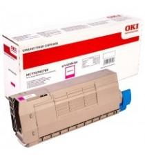 COMPAT LEXMARK 64017HR TONER CARTRIDGE T640 T642 T644