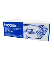 BROTHER DR6000 DRUM UNIT