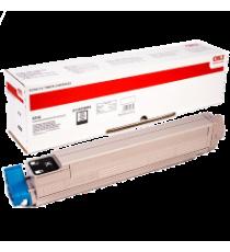 OKI 42126676 CYAN DRUM C5250 C5450 5510MFP 5540MFP