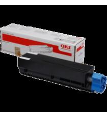 OKI 43865726 MAGENTA TONER CARTRIDGE C5850 C5950