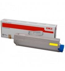 OKI 43870027 CYAN DRUM UNIT C5850 C5950