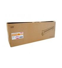 OKI 43865725 YELLOW TONER CARTRIDGE C5850 C5950