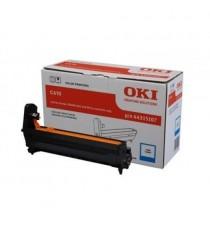 OKI 42126675 MAGENTA DRUM C5250 C5450 5510MFP 5540MFP