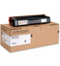 OKI 43381712 BLACK DRUM UNIT C5600 C5700