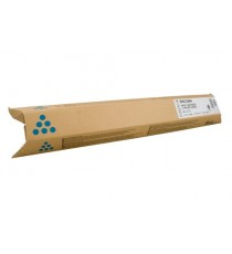 OKI 42127412 BLACK TONER CARTRIDGE C5100 C5300