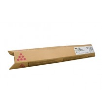 OKI 43324412 BLACK TONER CARTRIDGE C5600 C5700
