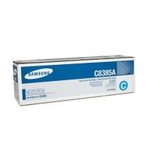 LEXMARK 52D3H0E 52D3H00 523HE HY TONER CARTRIDGE HIGH YIELD