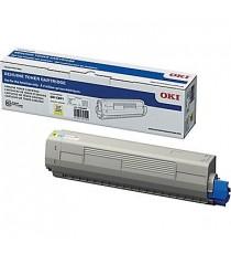 OKI 43381712 BLACK DRUM UNIT C5600 C5700