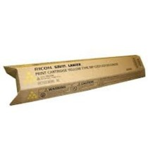 OKI 43865728 BLACK TONER CARTRIDGE C5850 C5950