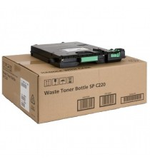 OKI 43870027 CYAN DRUM UNIT C5850 C5950