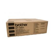 BROTHER DR150CL DRUM UNIT
