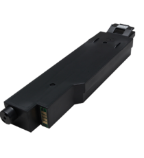 LEXMARK 56F6000 BLACK TONER CARTRIDGE MS421DN MS521DN MS622DE