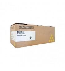 RICOH 406059 406095 TYPE 220 BLACK TONER SPC220S SPC220