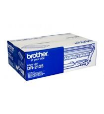 BROTHER BU100CL BELT UNIT 50K