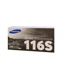 RICOH 430354 TYPE 1350B TONER CARTRIDGE LF310 LF311