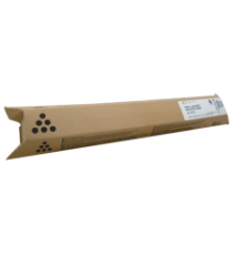 RICOH 885450 TYPE 2320D 2220D TONER CARTRIDGE