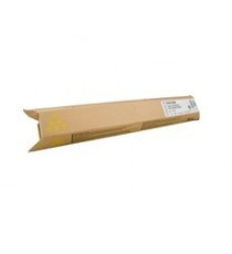 OKI 1279001 BLACK TONER CARTRIDGE B710