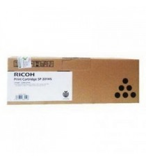 OKI 1279101 BLACK HI YIELD TONER CARTRIDGE B720