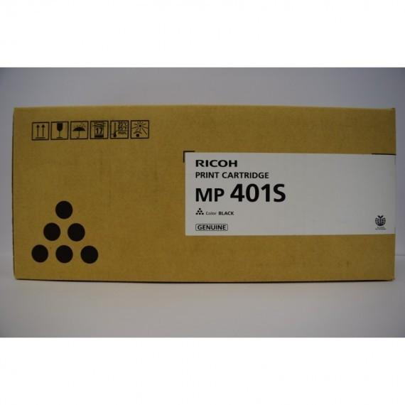 RICOH 405763 GC41 MAGENTA TONER CARTRIDGE