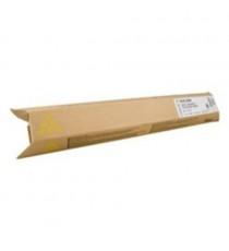 RICOH 405688 GC31K BLACK TONER CARTRIDGE