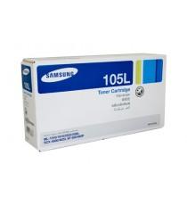 RICOH 888608 888600 BLACK TONER MPC4500 MPC3500 C4500E