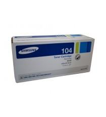 RICOH 841608 841612 MAGENTA TONER CARTRIDGE