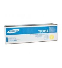RICOH 405689 GC31C CYAN TONER CARTRIDGE