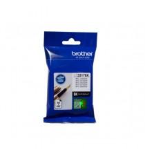 BROTHER LC235XL CYAN INK CARTRIDGE