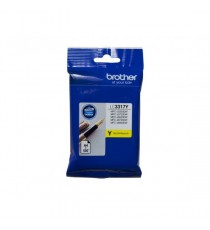 BROTHER LC235XL CMY COLOUR PACK LC235XLCL3PK