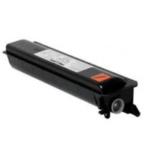 RICOH 405763 GC41 MAGENTA TONER CARTRIDGE