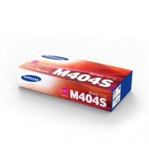 RICOH 405689 GC31C CYAN TONER CARTRIDGE